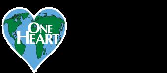 Global Music Exchange Logo